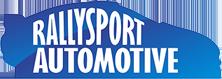 Rallysport Automotive